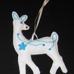 Holiday Fair Crafts - x34a.jpg