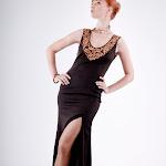 Arlena long brown dress;;320;;320;;;.jpg