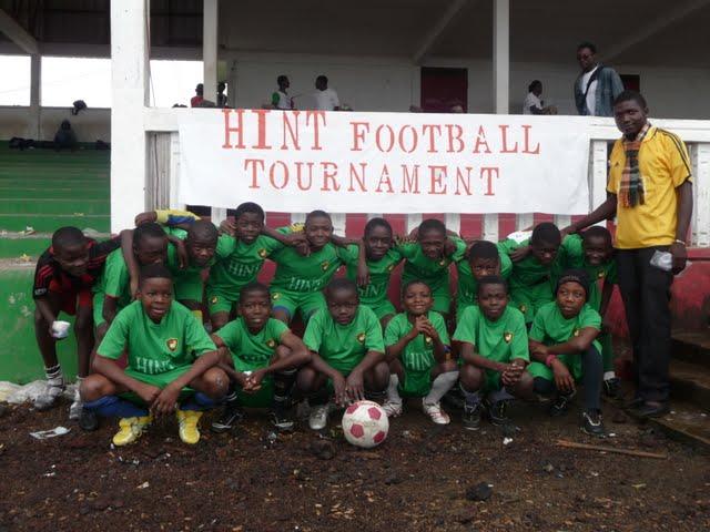 HINT first-ever Football Tournament - P1090764.JPG