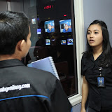 Factory Tour to Trans7 - IMG_7183.JPG