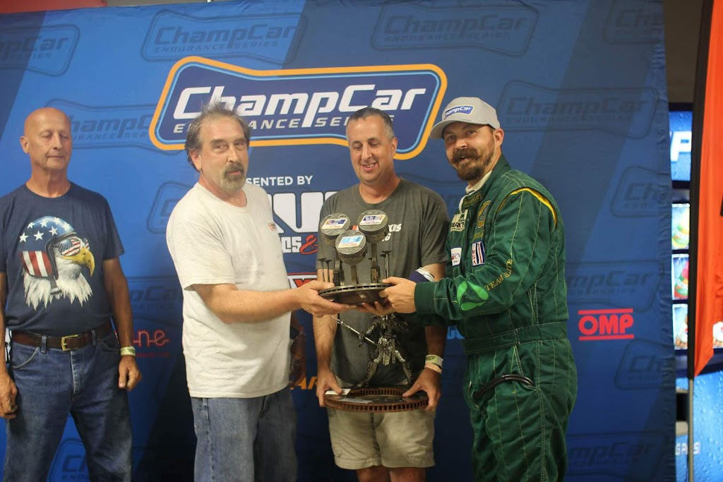 2018 Thompson Speedway 12-hour - IMG_0359.jpg