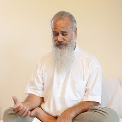 Master-Sirio-Ji-USA-2015-spiritual-meditation-retreat-3-Driggs-Idaho-041.jpg