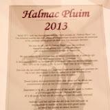 Feestavond Halmac 2013 173.jpg
