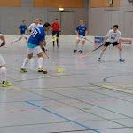 2016-04-17_Floorball_Sueddeutsches_Final4_0115.jpg
