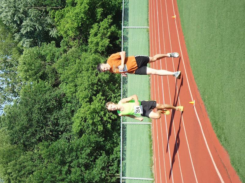June 19 All-Comer Track at Hun School of Princeton - DSC00313.JPG