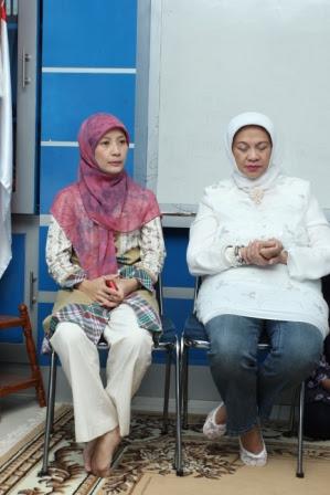 Kunjungan Majlis Taklim An-Nur - IMG_0996.JPG