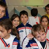 Villagarcía Basket Cup 2012 - IMG_9645.JPG