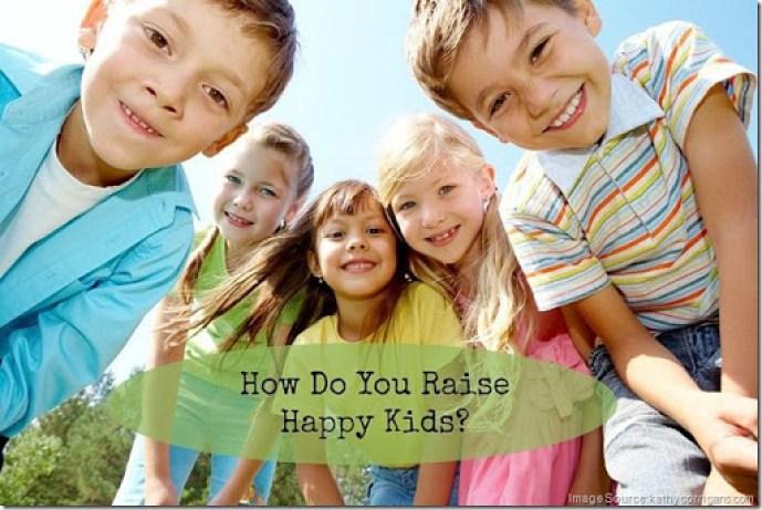 how-to-raise-happy-kids