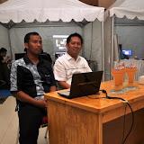 Wisuda dan Kreatif Expo angkatan ke 6 - DSC_0047.JPG