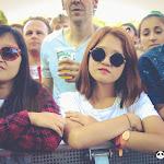 Sziget Festival 2014 Day 5 - Sziget%2BFestival%2B2014%2B%2528day%2B5%2529%2B-32.JPG