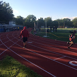 All-Comer Track and Field June 8, 2016 - IMG_0577.JPG