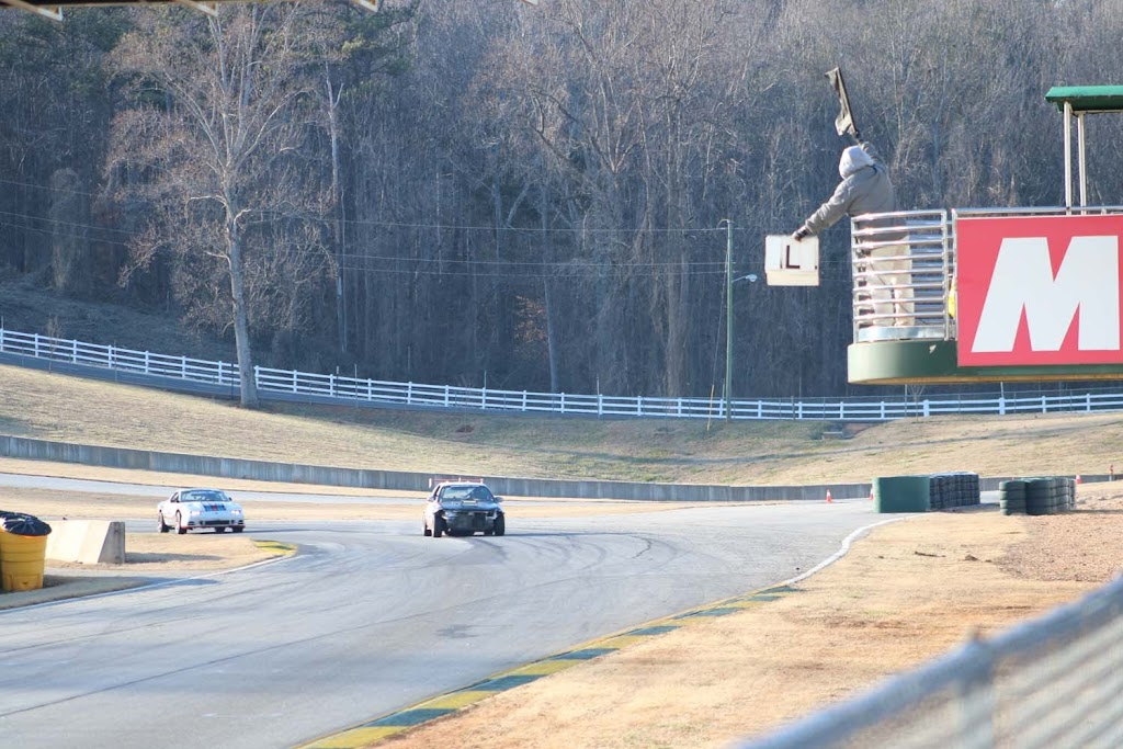 2018 Road Atlanta 14-Hour - IMG_0441.jpg