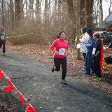 Winter Wonder Run 6K - December 7, 2013 - DSC00480.JPG