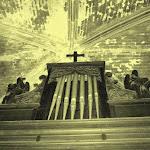 orgue-06.JPG