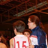 Alevín Mas 2011/12 - IMG_4310.JPG