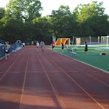 June 27 All-Comer Track at Princeton High School - DSC00098.JPG