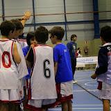 Villagarcía Basket Cup 2012 - IMG_9874.JPG