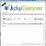AdwCleaner v5.021