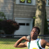 All-Comer Track meet - June 29, 2016 - photos by Ruben Rivera - IMG_0167.jpg