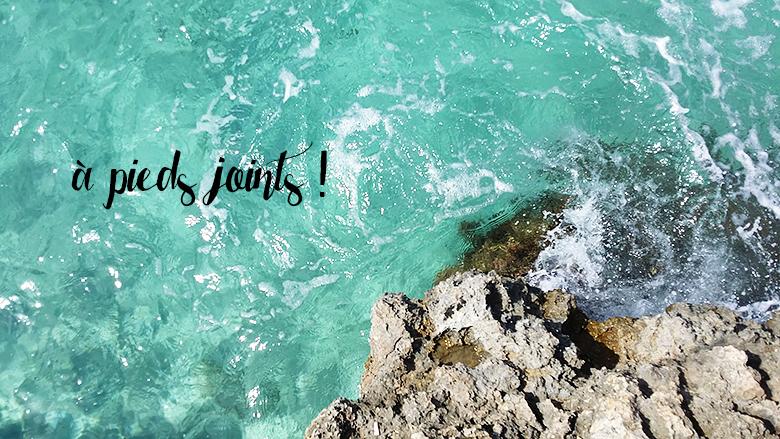 été maltais, paysages Gozo, vacances à Malte, photos amis, voyage lifestyle