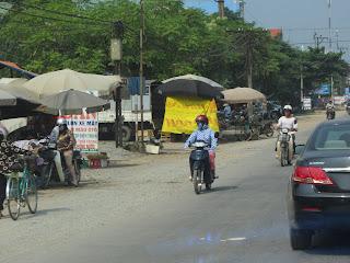 0012The_Road_to_Mai_Chau