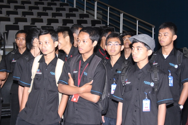 Factory Tour MetroTV - IMG_5331.JPG