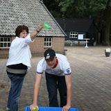 BVA / VWK kamp 2012 - kamp201200095.jpg