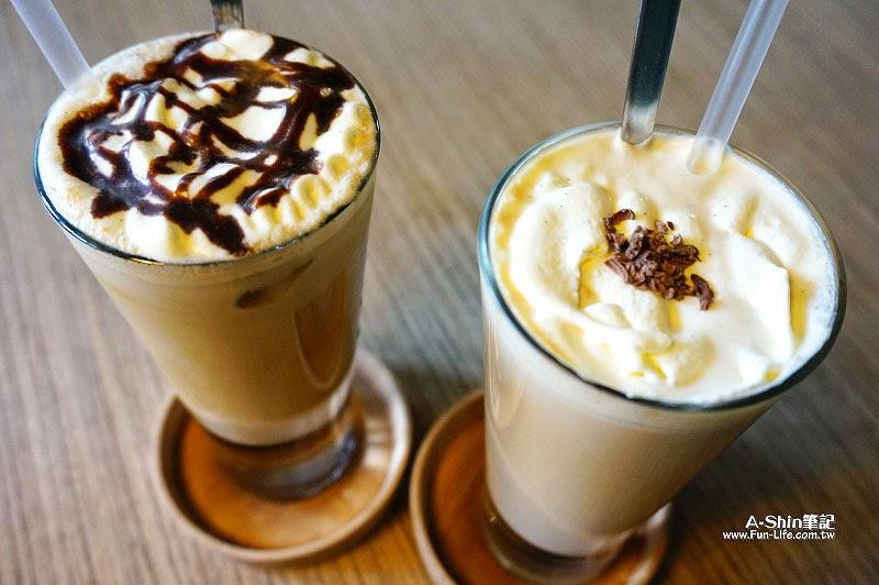 ino cafe-5