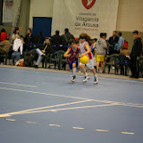 Villagarcía Basket Cup 2012 - IMG_9445.JPG