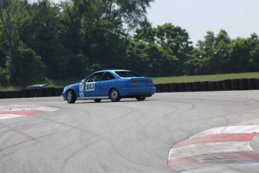 RVA Graphics & Wraps 2018 National Championship at NCM Motorsports Park - IMG_9337.jpg