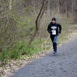 Spring 2016 Run at Institute Woods - DSC_0948.JPG