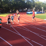 All-Comer Track and Field June 8, 2016 - IMG_0483.JPG