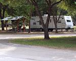 2011 - Blanco State Park -  5-23-2011 4-55-01 PM.JPG