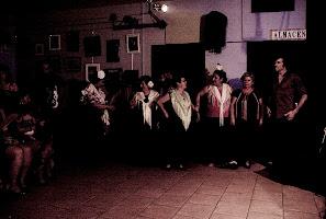 destilo flamenco 28_66S_Scamardi_Bulerias2012.jpg