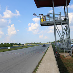 RVA Graphics & Wraps 2018 National Championship at NCM Motorsports Park Finish Line Photo Album - IMG_0228.jpg