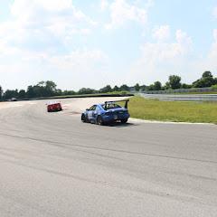 RVA Graphics & Wraps 2018 National Championship at NCM Motorsports Park - IMG_8873.jpg