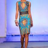 david tlale traditional dresses ideas 2016