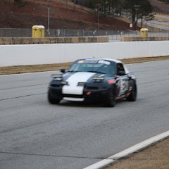 2018 Road Atlanta 14-Hour - IMG_0209.jpg