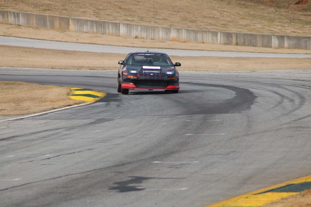 2018 Road Atlanta 14-Hour - IMG_0375.jpg