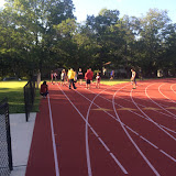 All-Comer Track and Field June 8, 2016 - IMG_0488.JPG