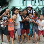 0076_Indonesien_Limberg.JPG