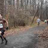 2014 IAS Woods Winter 6K Run - IMG_6191.JPG