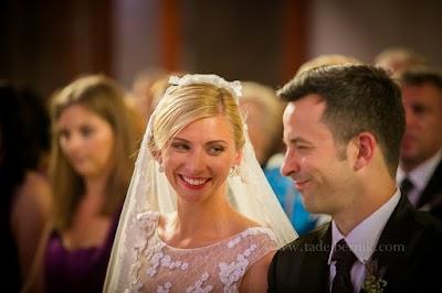 porocni-fotograf-destination-wedding-photographer- bride-groom-slovenija-ljubljana-zenin-nevesta-poroka-fotografiranje-poroke-bled-slovenia- hochzeitsreportage, hochzeitsfotograf,hochzei (28).jpg