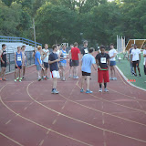 June 27 All-Comer Track at Princeton High School - DSC00160.JPG