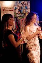 21 junio autoestima Flamenca_19S_Scamardi_tangos2012.jpg