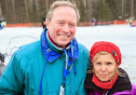Iditarod2015_0442.JPG
