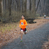 2014 IAS Woods Winter 6K Run - IMG_6159.JPG