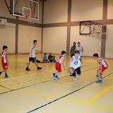 3x3 Los reyes del basket Mini e infantil - IMG_6499.JPG