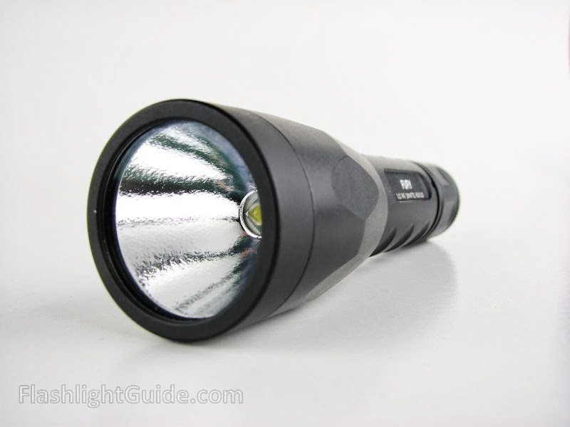 FlashlightGuide_5879