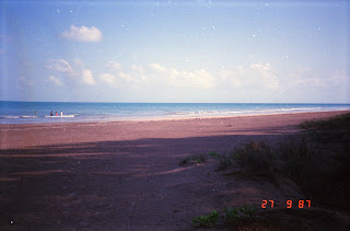 2180Darwin Beach
